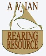 Avian Rearing Resource